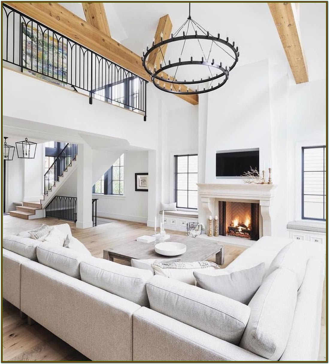 Living Room Renovation Ideas Budget
