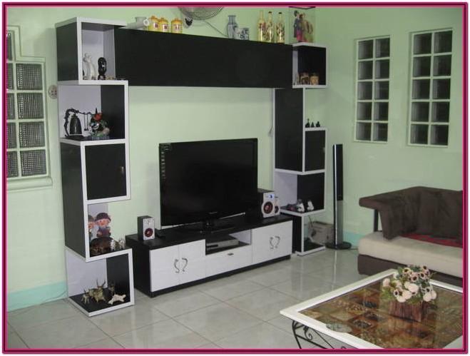Living Room Sala Set Philippines