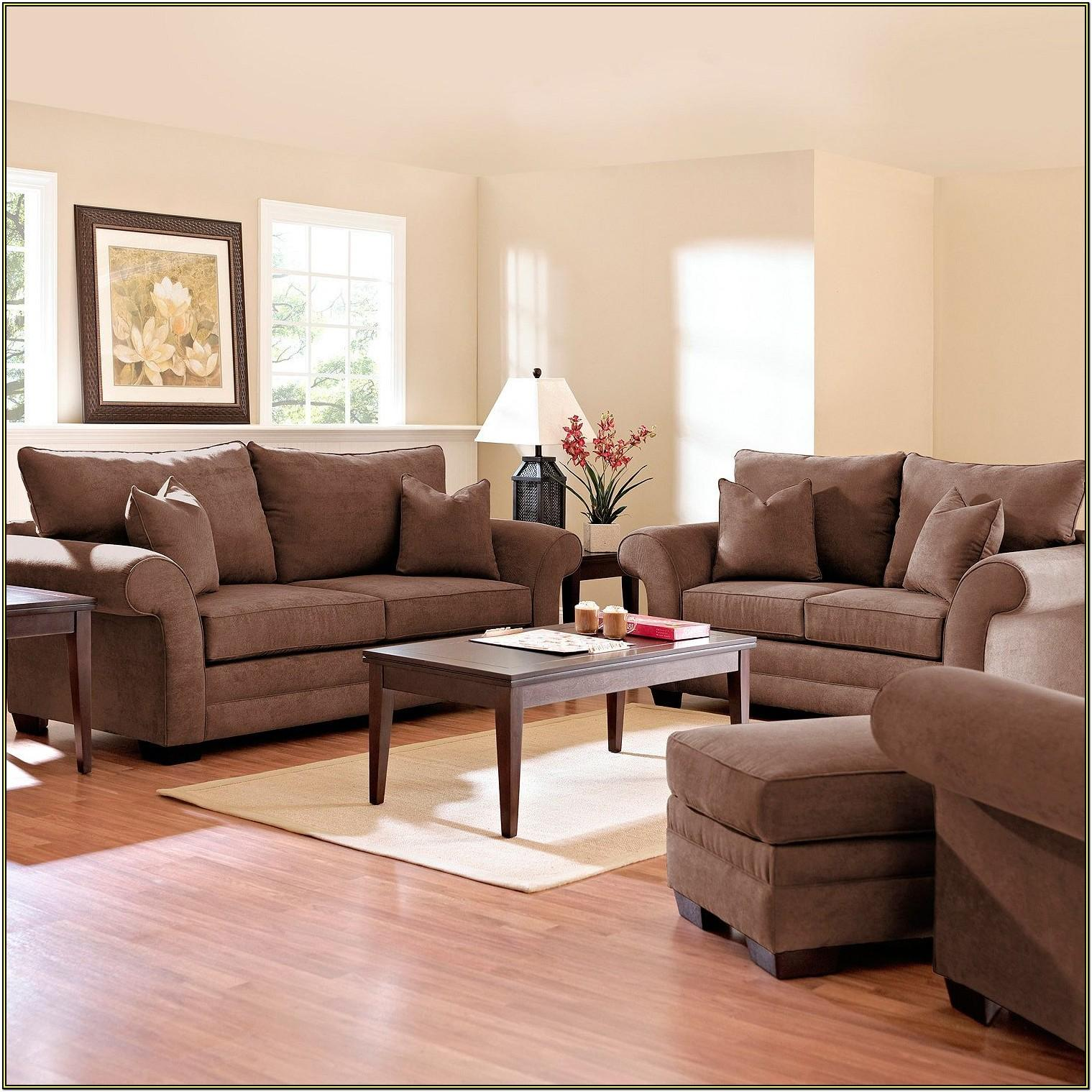 Living Room Sams Club Furniture