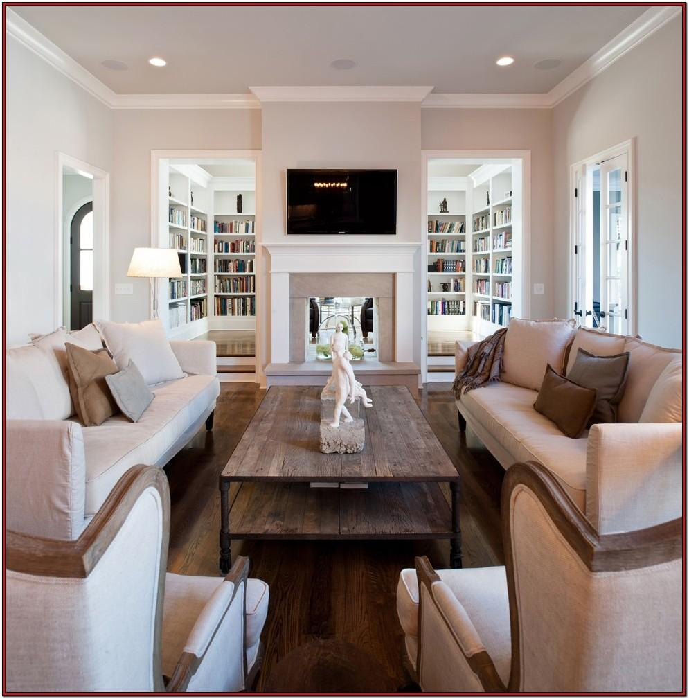 Living Room Sets Nashville Tn