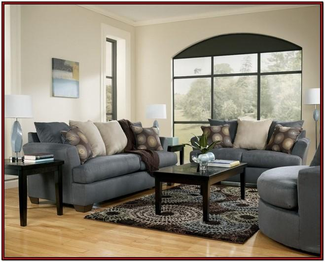 Living Room Sets Nyc