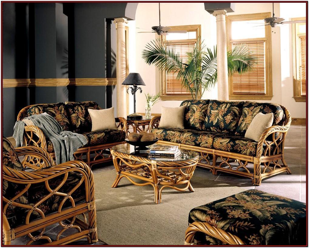 Living Room Sets Under 1000 Dollars