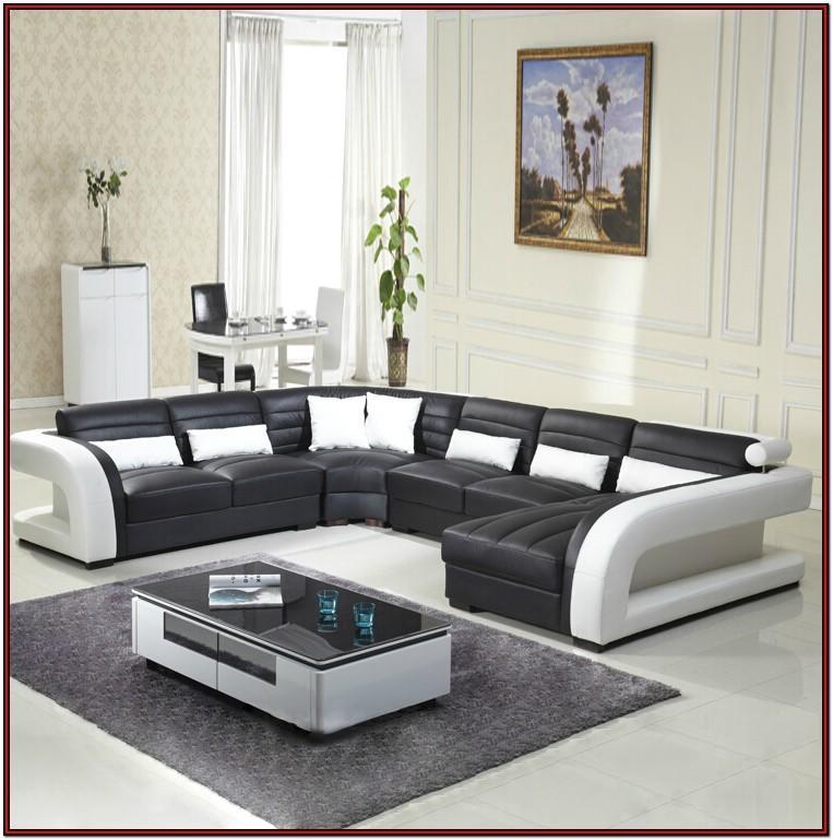Living Room Sets Under 500 Dollars