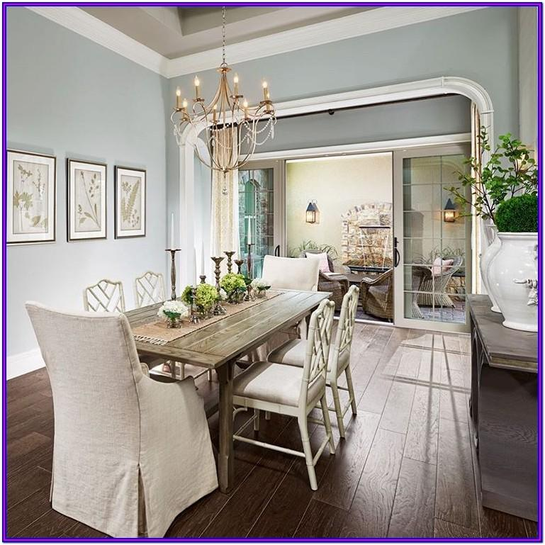Living Room Sherwin Williams Blue Gray Paint Colors
