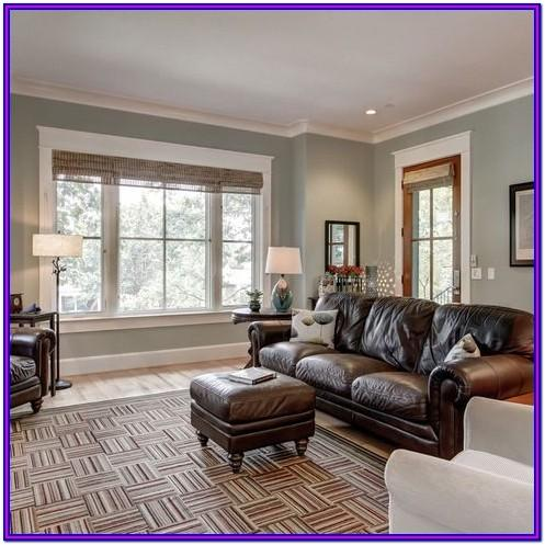 Living Room Sherwin Williams Interior Paint Colors