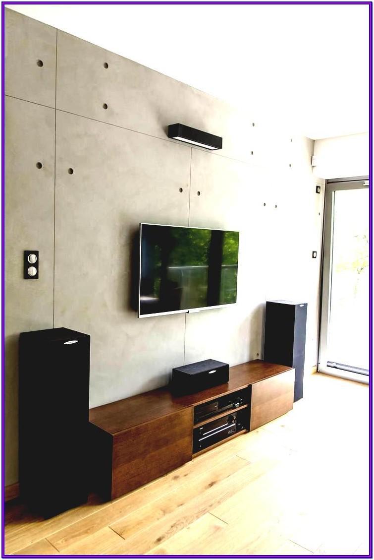 Living Room Simple Home Design Ideas