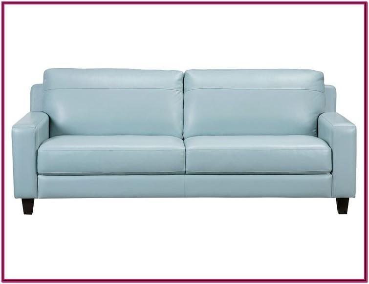 Living Room Slumberland Furniture