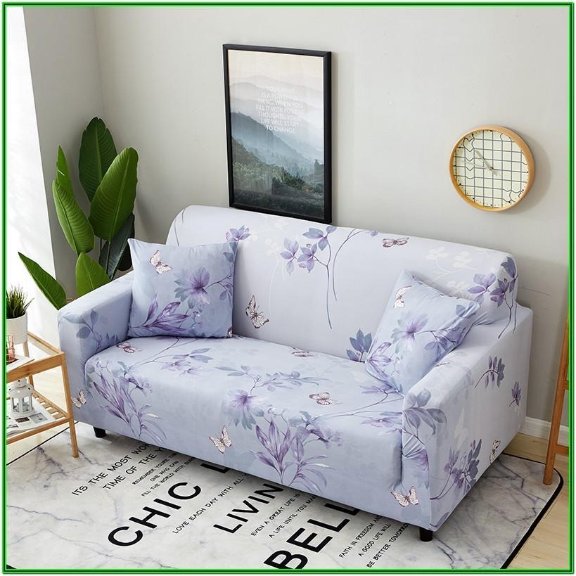 Living Room Sofa Covers