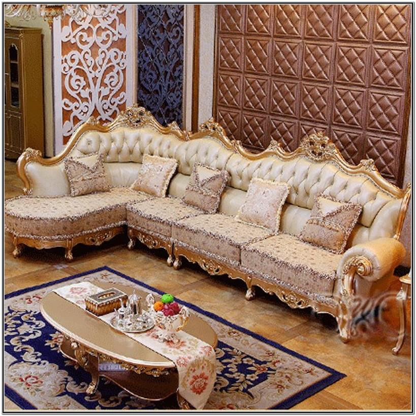 Living Room Sofa Living Room Alibaba Furniture
