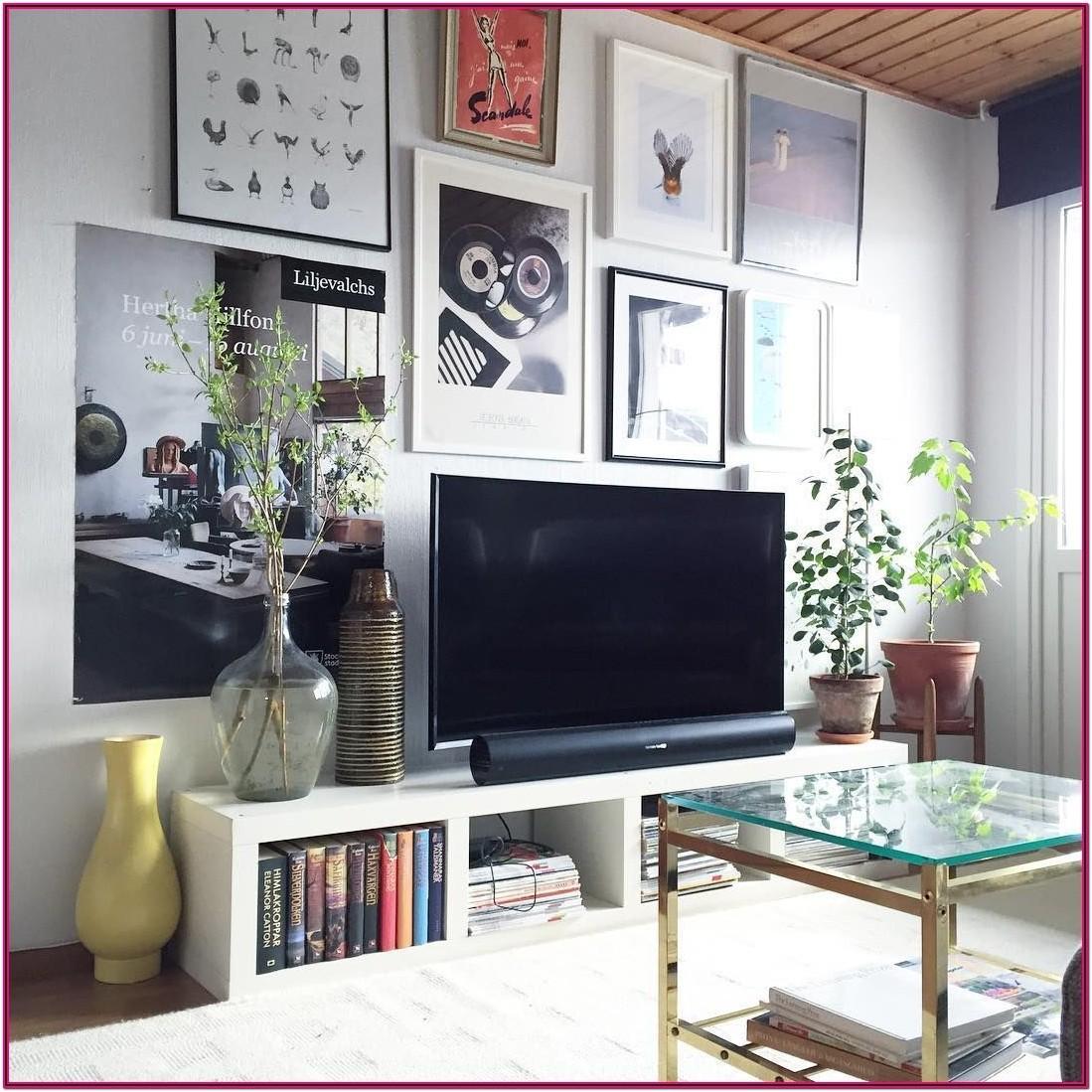 Living Room Stands Ikea