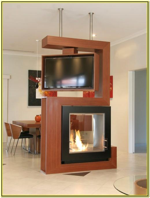 Living Room Tv Divider Design Philippines