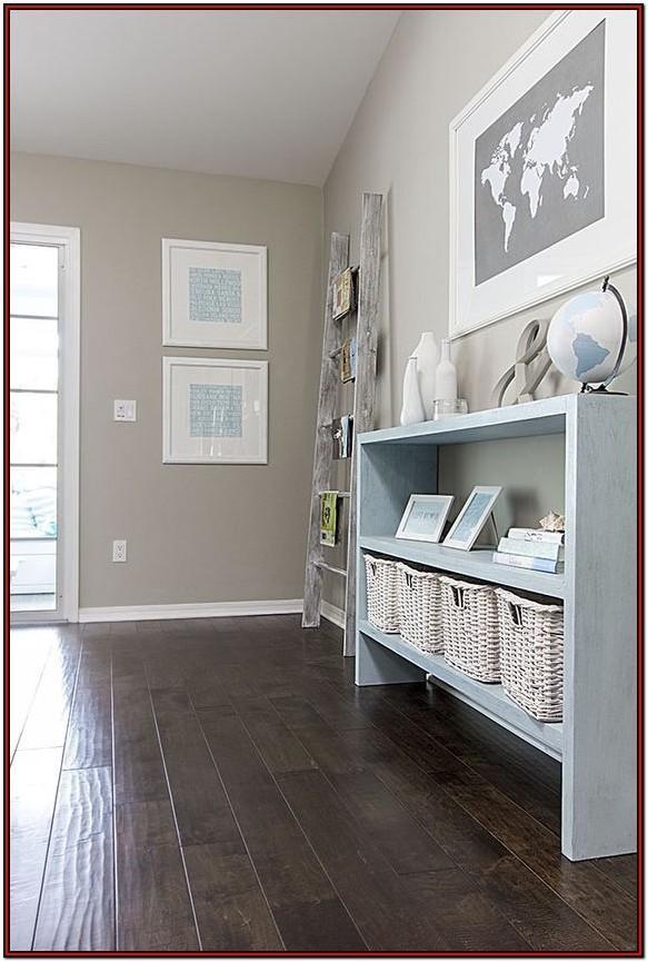 Living Room Valspar Tan Paint Colors