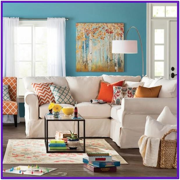 Living Room Wayfair Sofas