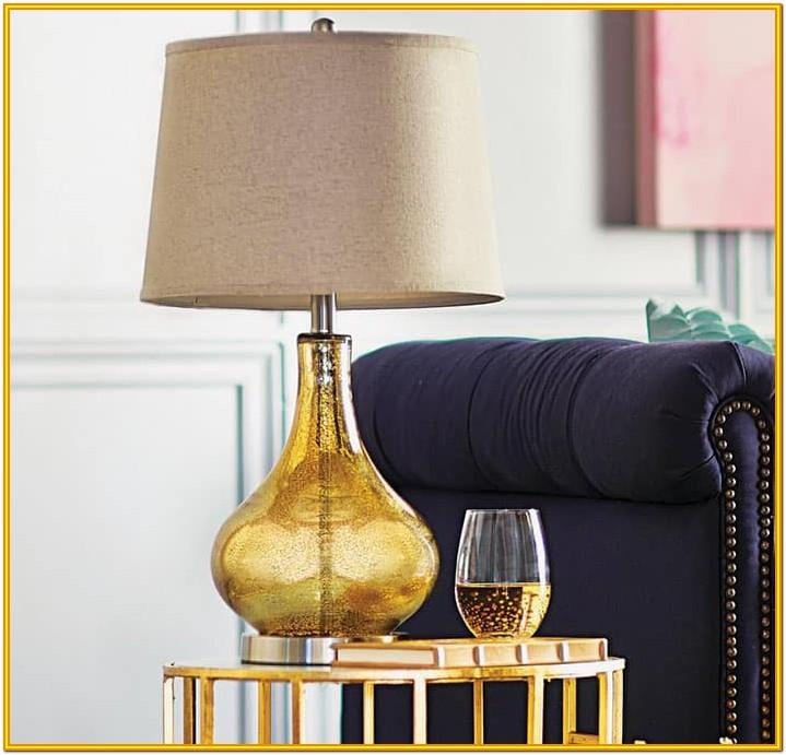 Living Room Wayfair Table Lamps