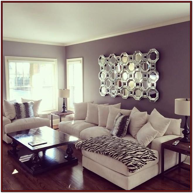 Long Mirror For Living Room
