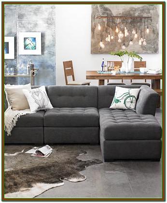 Macys Chairs Living Room