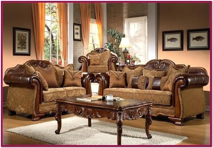 Mathis Brothers Living Room Furniture