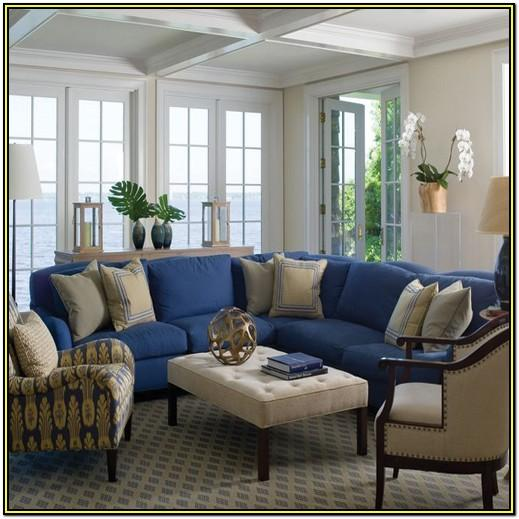 Modern Beautiful Sofas For Living Room