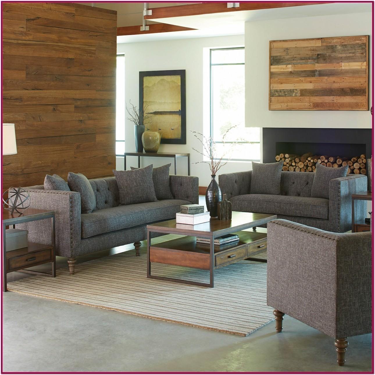 Modern Furniture Sets Living Room
