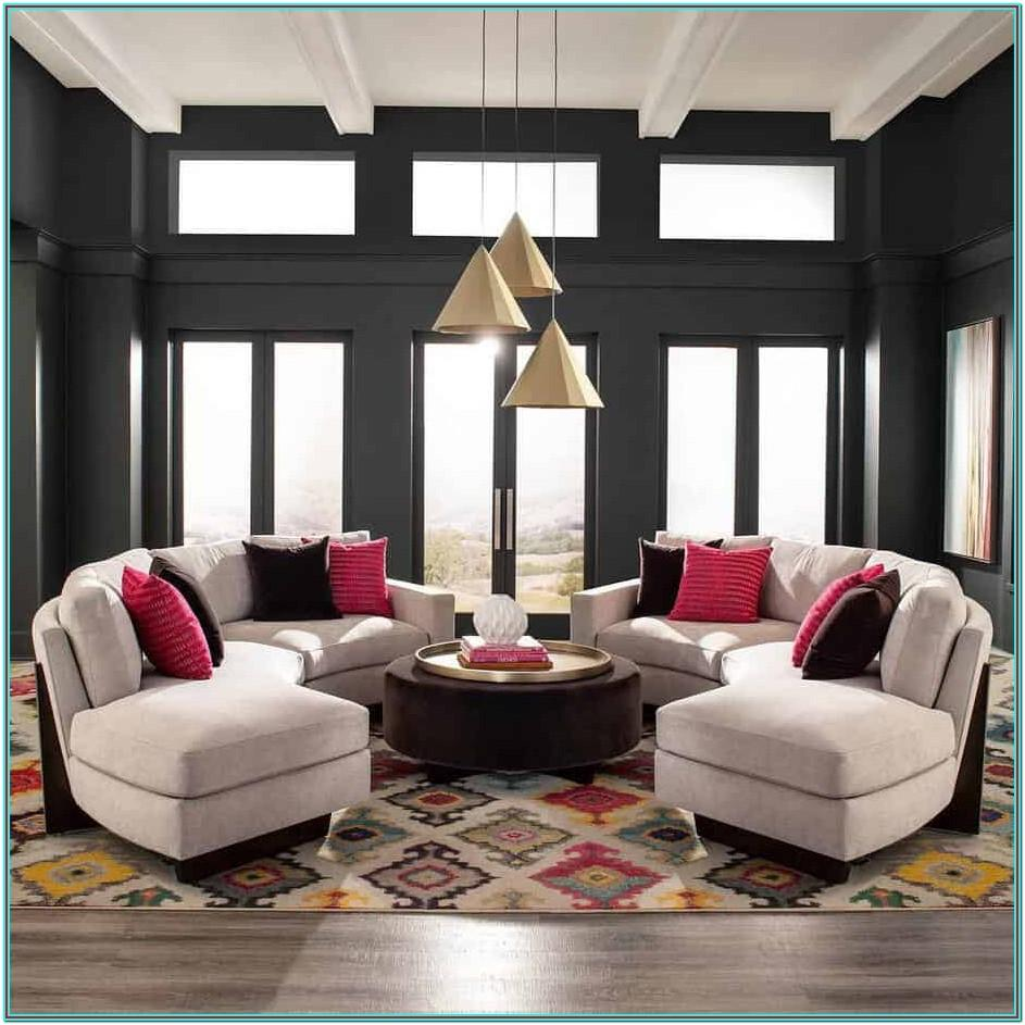 Most Popular 2020 Living Room Colors