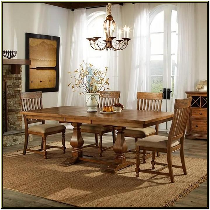 Nebraska Furniture Living Room Set