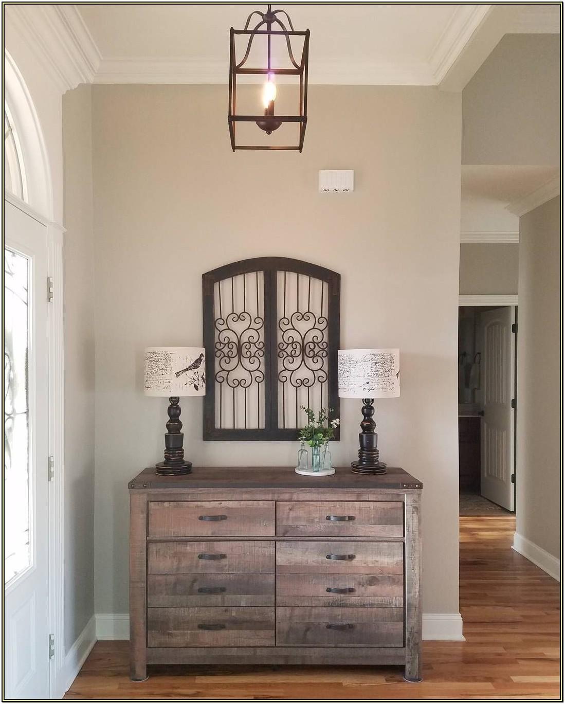 Neutral Behr Paint Colors Living Room