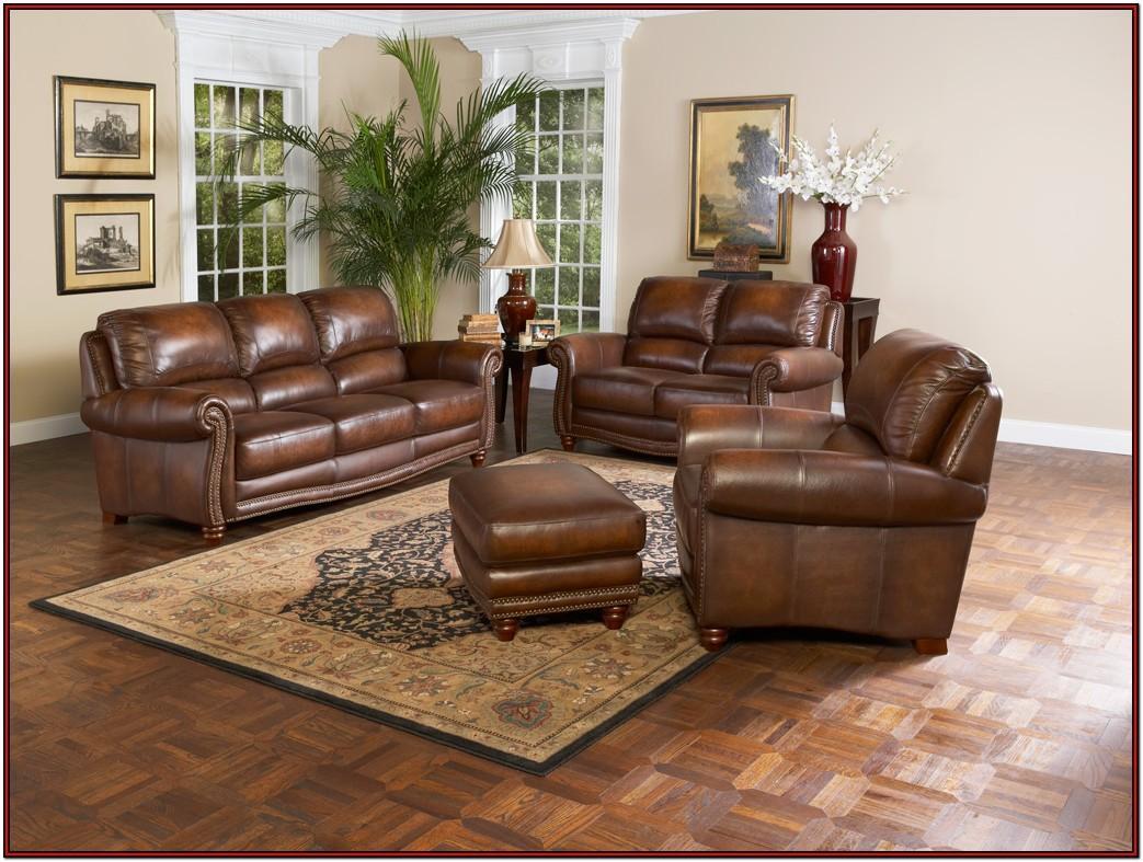 New Lots Furniture Living Room Sets
