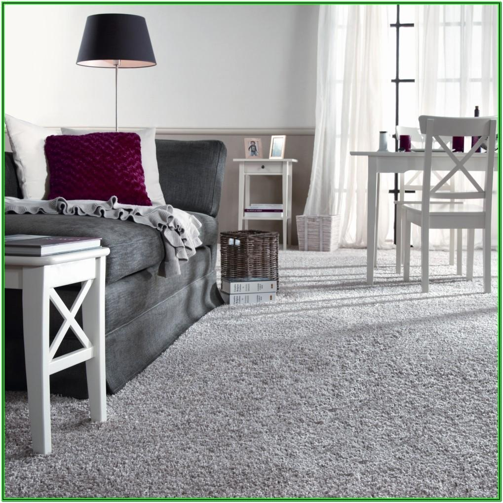 Nice Carpets For Living Rooms