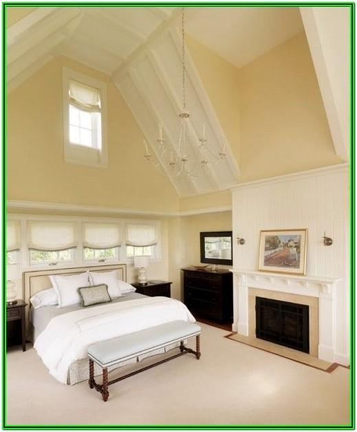 Nice Cream Paint For Living Room