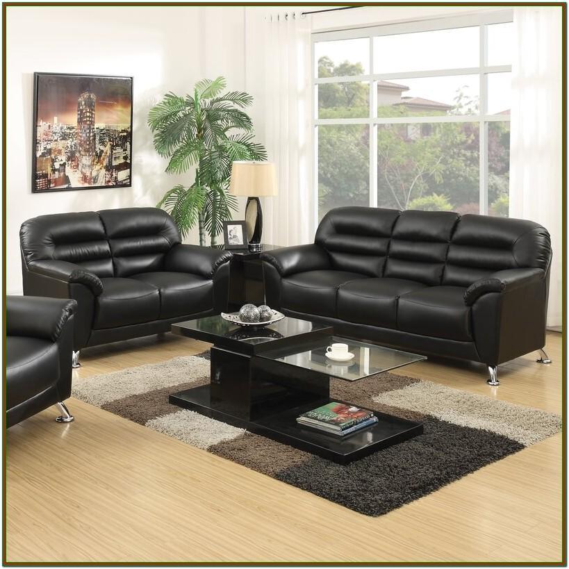 Orren Ellis Living Room Set