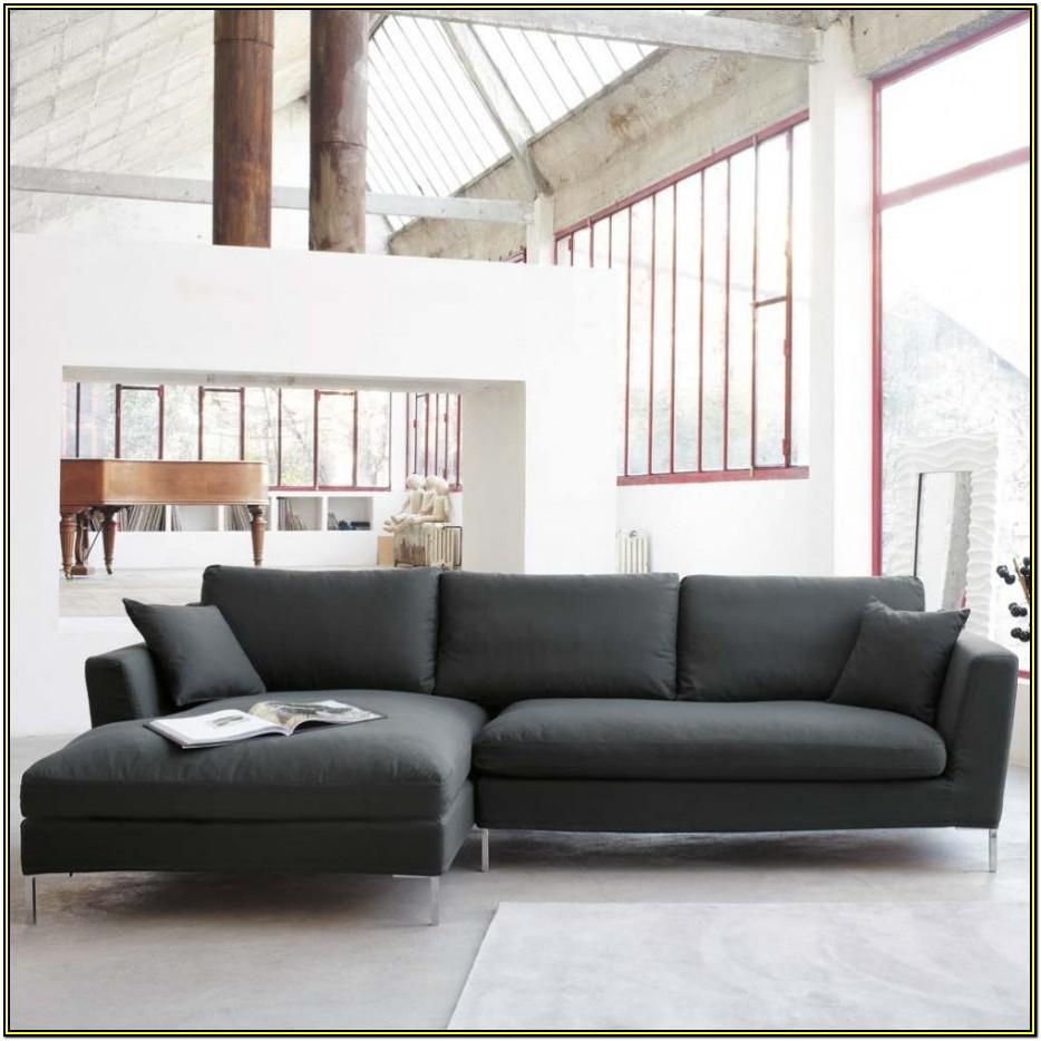 Photos Of Living Room Sofas