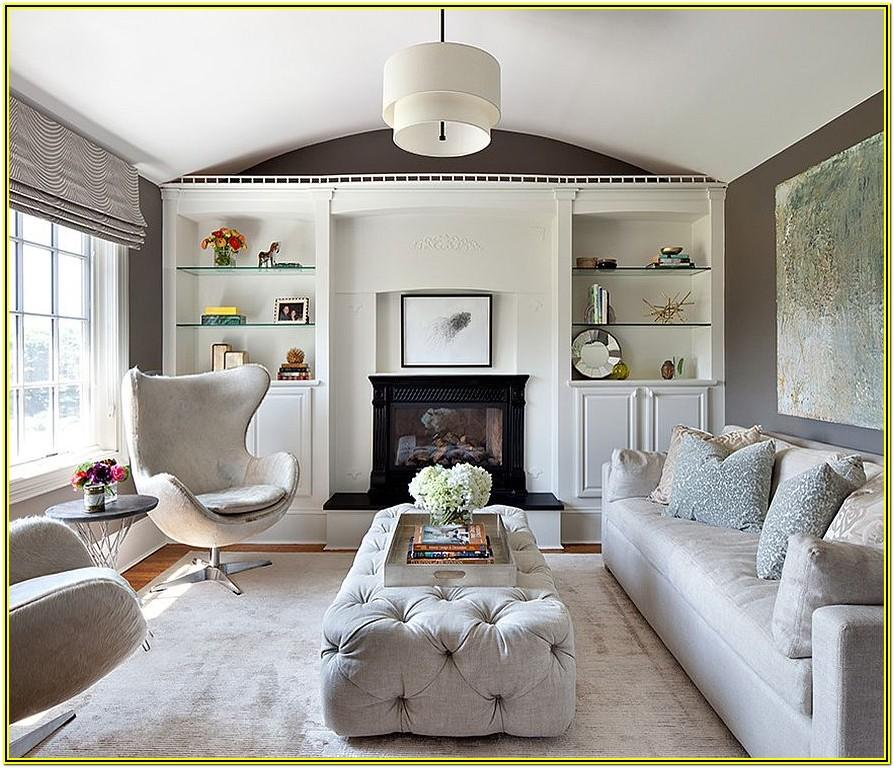 Pictures Of Cozy Living Rooms