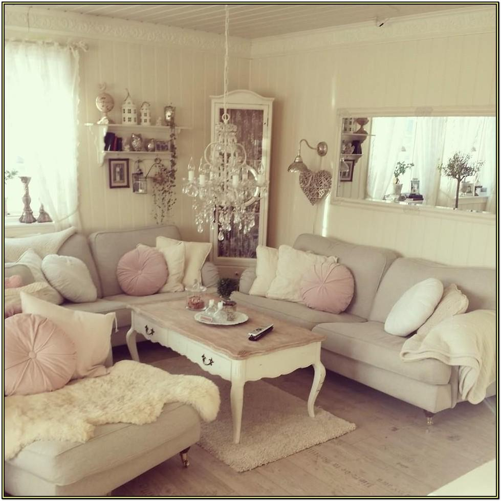 Pinterest Girly Living Room Decor