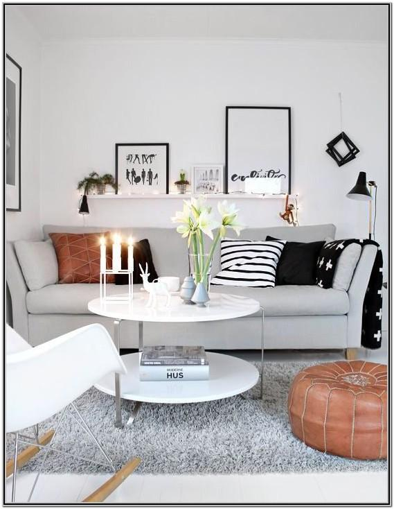 Pinterest Small Beautiful Living Rooms