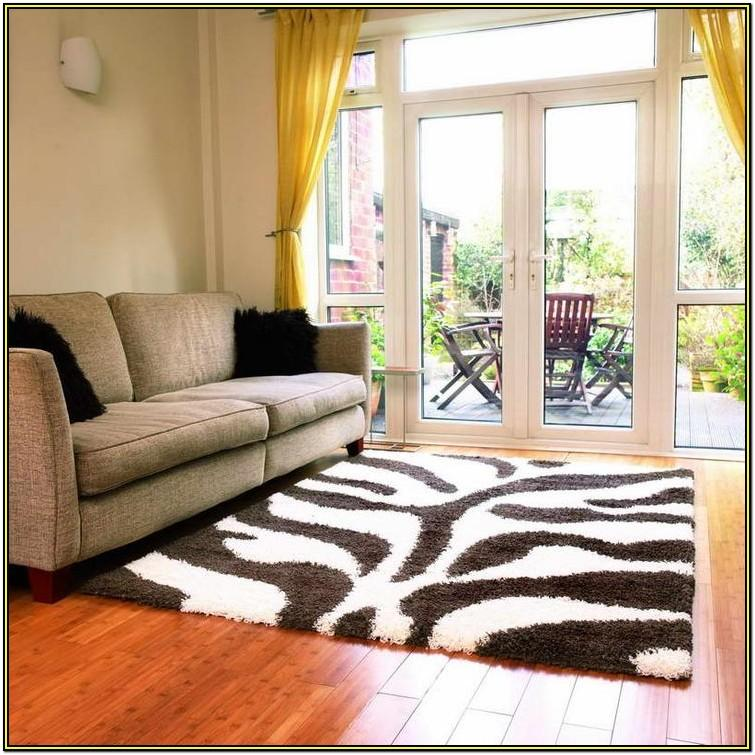 Popular Rugs For Living Room