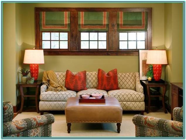 Qvc Living Room Furniture