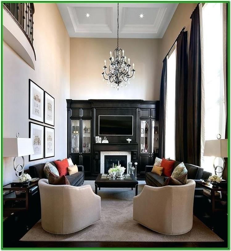 Rectangle Small Rectangular Living Room Layout Ideas