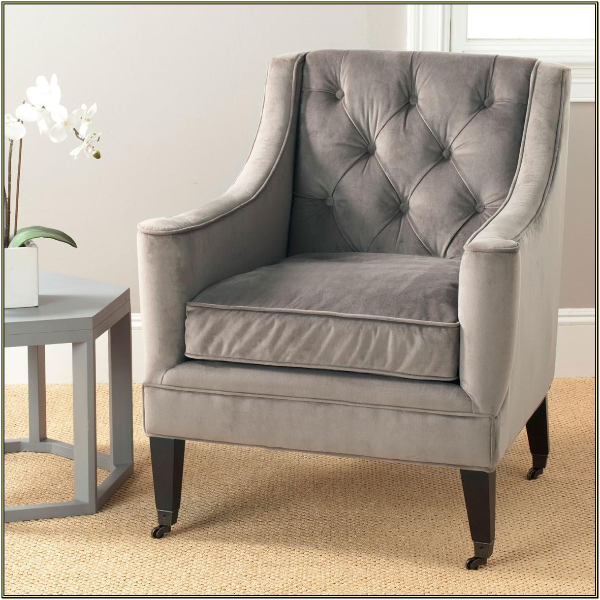 Safavieh Living Room Chairs