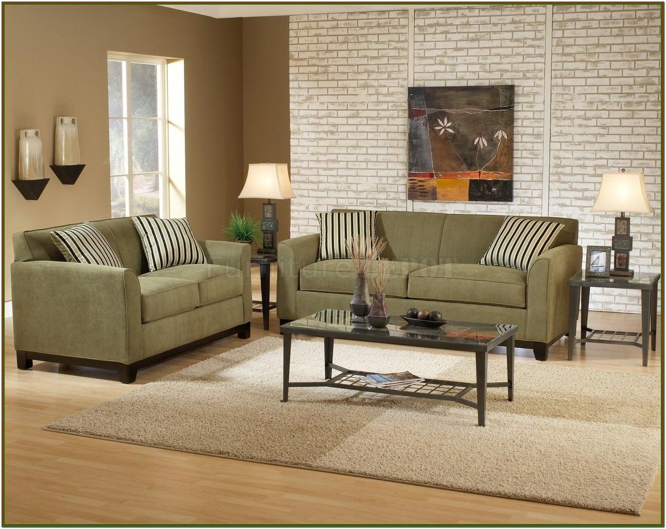 Sage Green Couch Living Room Ideas