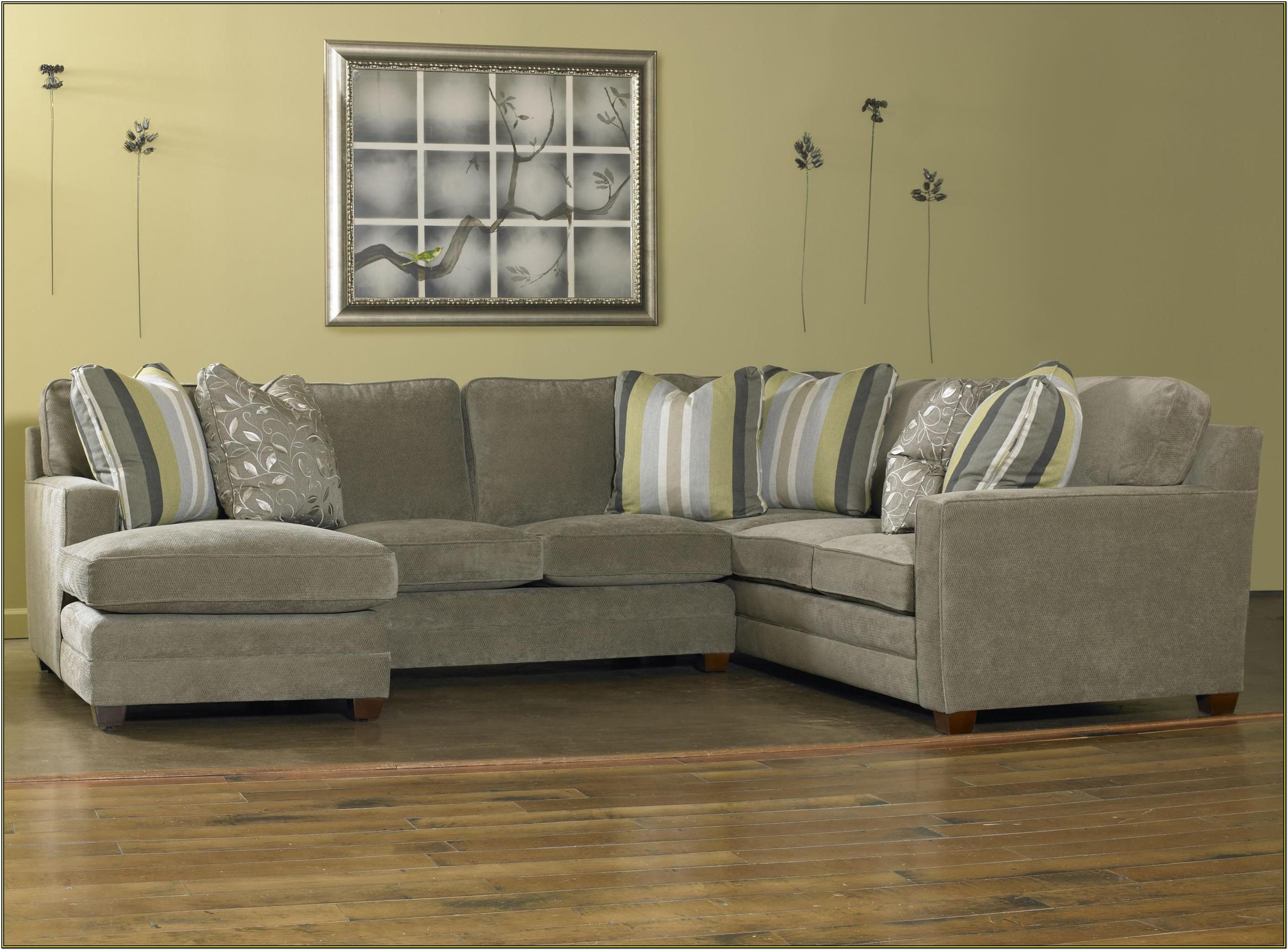 Sam's Club Living Room