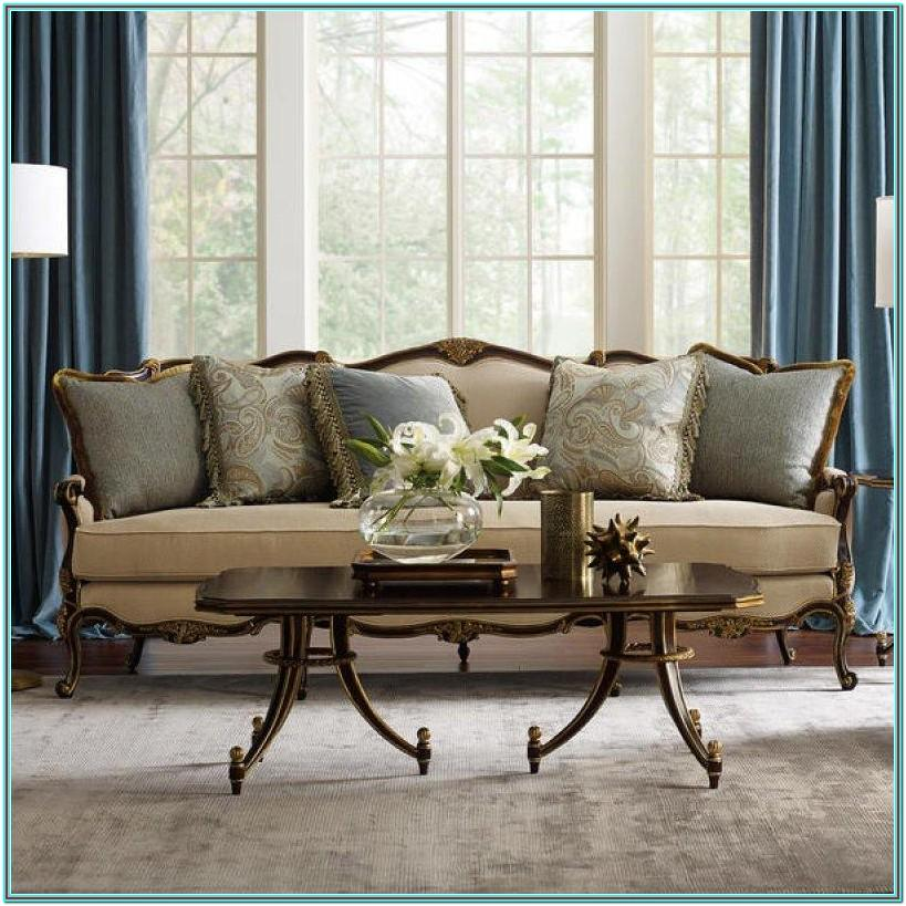Schnadig Living Room Furniture