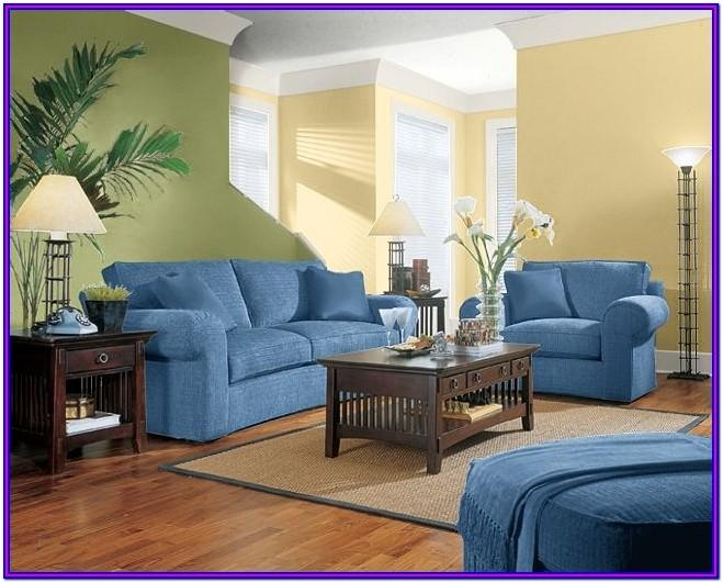 Sherwin Williams Brown Living Room Paint Colors