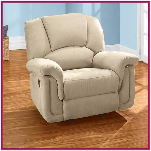 Shopko Living Room Furniture