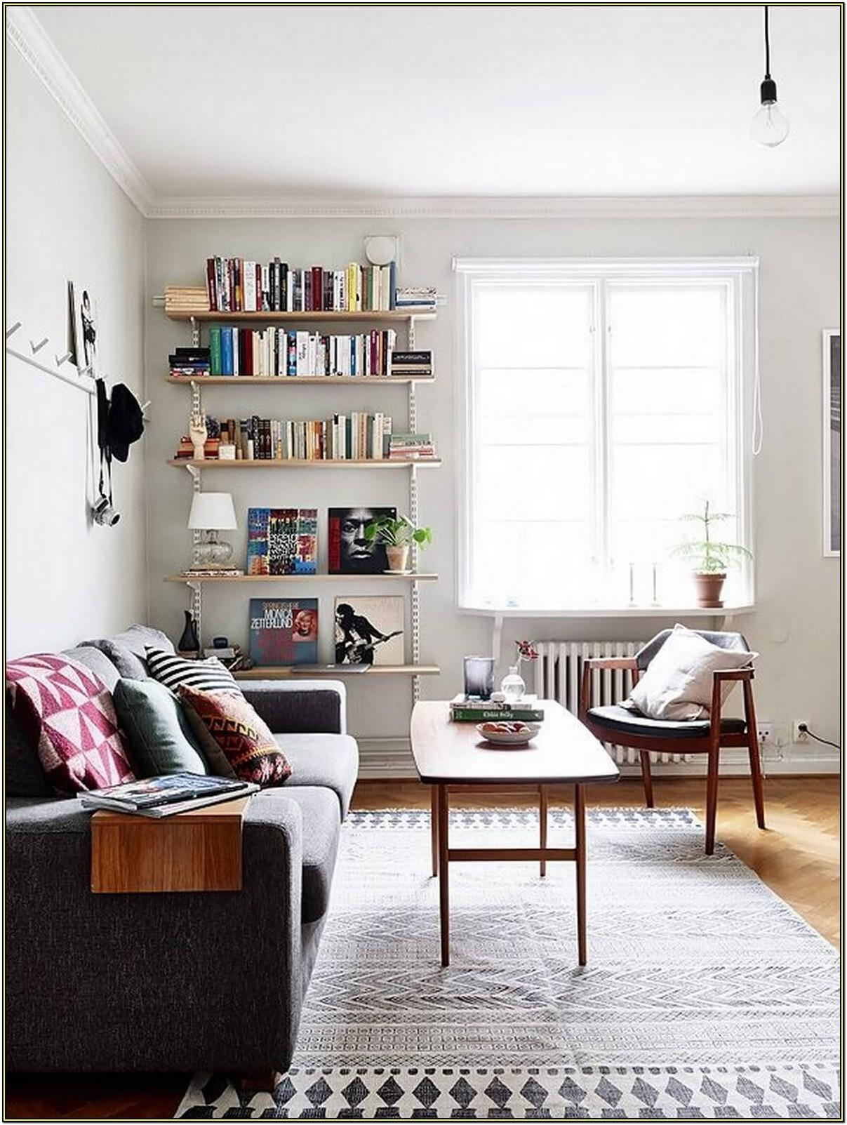 Simple And Beautiful Living Room Designs