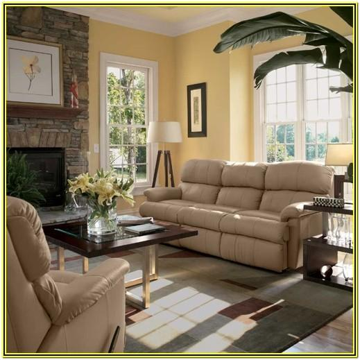 Simple Budget Interior Design Living Room Ideas