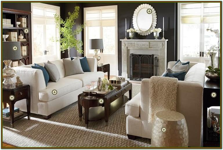 Sitting Room Living Room Furniture Designs In Nigeria