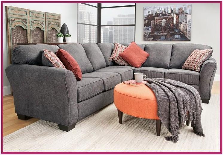 Slumberland Living Room Furniture Sets