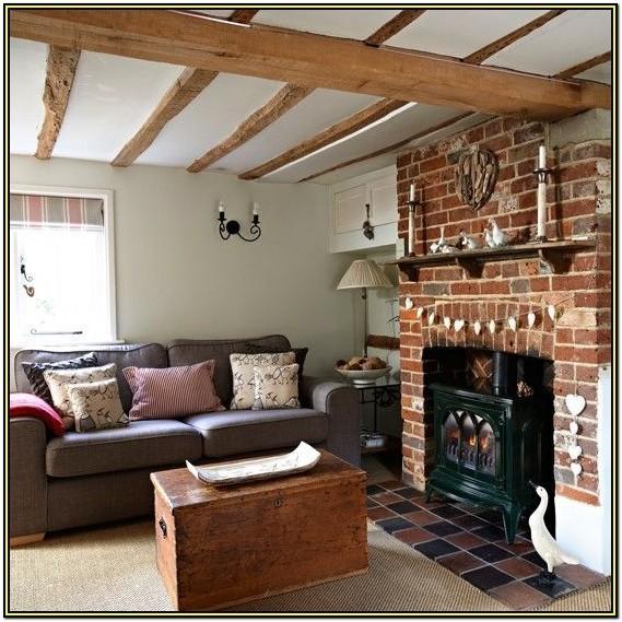 Small Box Living Room Ideas