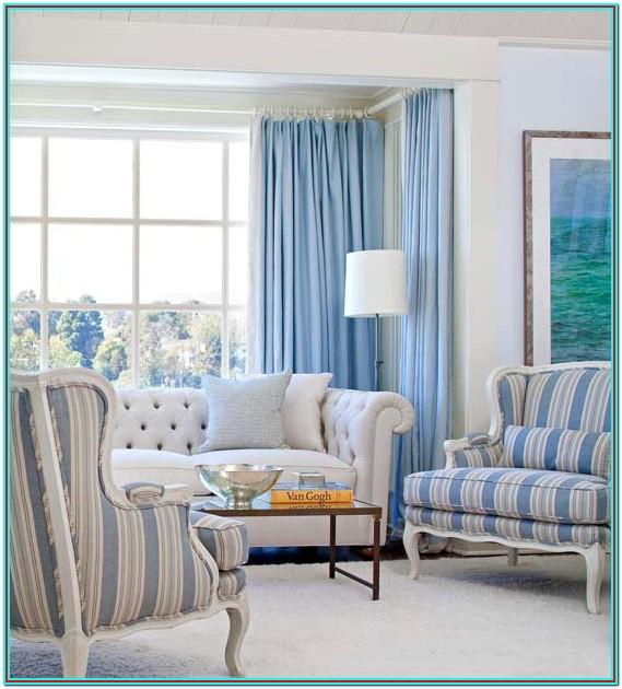 Small House Sofa Set Designs For Small Living Room