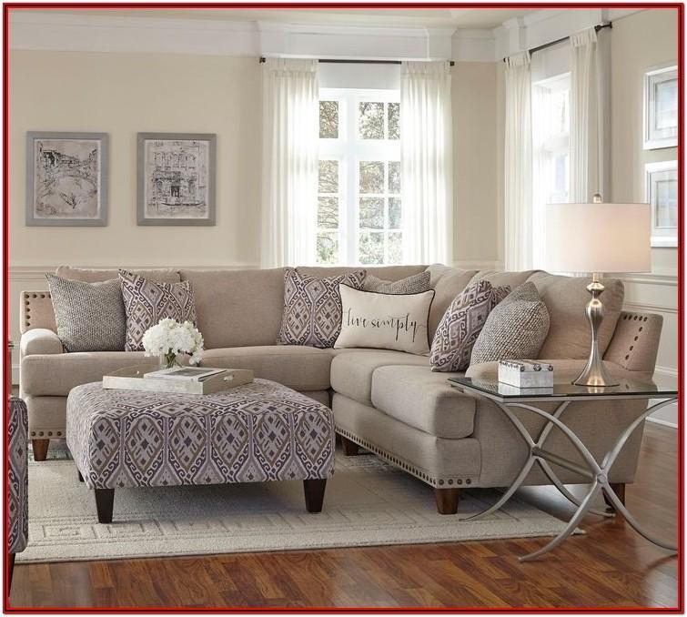 Small Living Room Ideas 2018